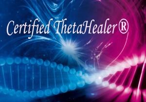 certifiedthetahealer