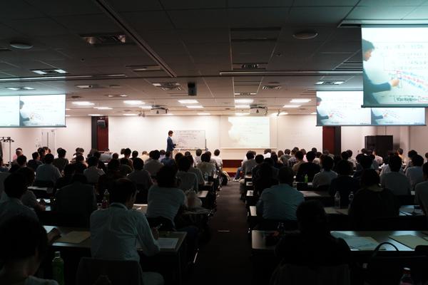 seminar_pic_sozai_8