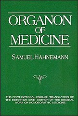 194px-The_Organon_of_Medicine1